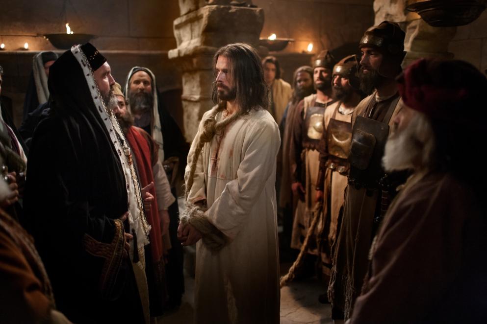 pictures-of-jesus-trial-999236-print.jpg